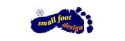 Vente privée SMALL FOOT